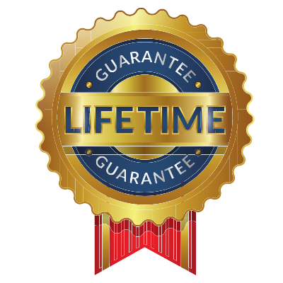 Life time warranty on iphone repair